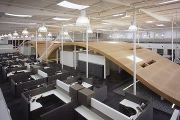 Office Design-2